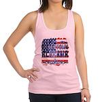 Princess Organic Women's Fitted T-Shirt