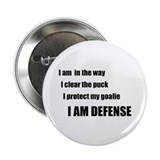 "Defense 2.25"" Button"