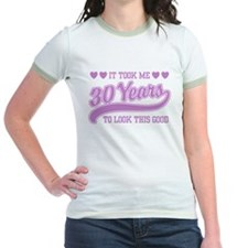 30th Birthday T