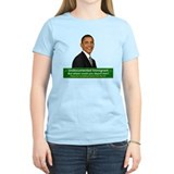 Undocumented Worker T-Shirt