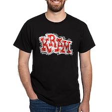 Kram T-Shirt
