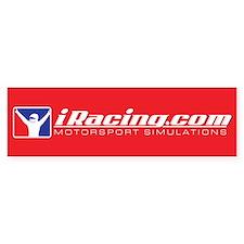 Logo Bumper Bumper Stickers