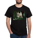 Bailey Beachboy Black T-Shirt
