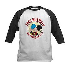 Hillbilly An' Proud! Tee