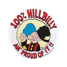 Hillbilly An' Proud! 3.5
