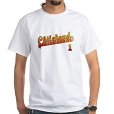 Chilehead Shirt