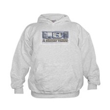 A Shore Thing... Hoodie