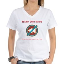 Don't Rewind Shirt