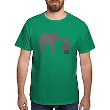 mutual understanding T-Shirt