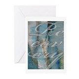 RECOVERY Greeting Cards (Pk of