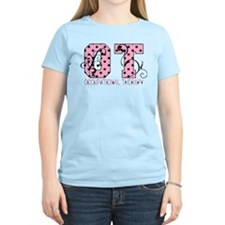 Lots of Dots T-Shirt