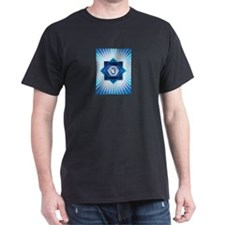 Cute Third eye T-Shirt