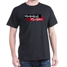 Mississippi Pipeliner T-Shirt