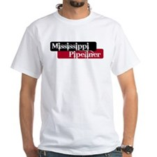 Mississippi Pipeliner Shirt