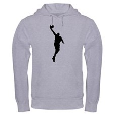 lay up Jumper Hoodie