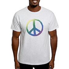 peacesign T-Shirt