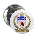 "PATE Family Crest 2.25"" Button (10 pack)"