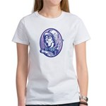 Mad Hatter Women's T-Shirt