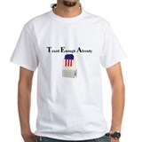 Taxed Enough Already - Shirt