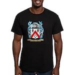Save a wire Women's Plus Size V-Neck Dark T-Shirt