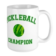 Pickleball Champion - Mug