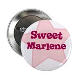 Sweet Marlene Button
