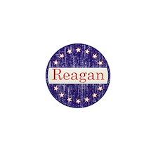 Reagan Conservative Mini Button (100 pack)