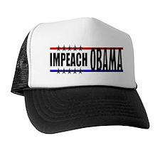 Impeach Hat