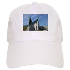 Cute Quantico virginia Baseball Cap