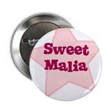Sweet Malia Button