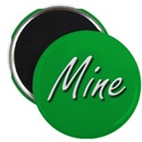 Mine Poker Card Protector (10 pack)
