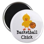 Basketball Chick 2.25
