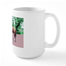 FUSAICHI PEGASUS Mug