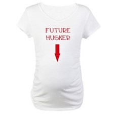 Future Husker Shirt