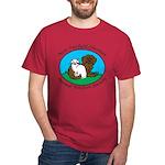 NFSAW_logo_color T-Shirt