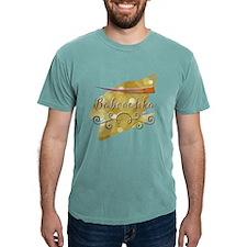 Unique Erica T-Shirt
