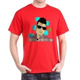 Animated N8 T-Shirt