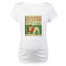 The Original Book Shirt