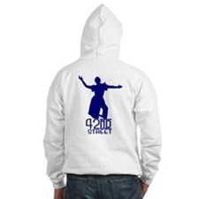 42nd Street Sweatshirt
