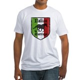 Italian by Marriage Vintage Shirt