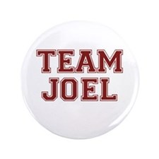 Team Joel button