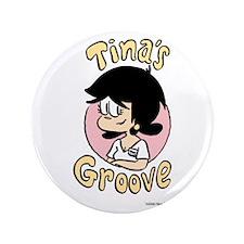 Tina Face With Logo 3.5