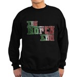 The North End Sweatshirt (dark)
