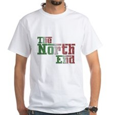 The North End Shirt