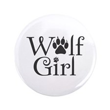 Breaking Dawn-Wolf Girl 3.5