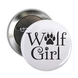 "Breaking Dawn-Wolf Girl 2.25"" Button"