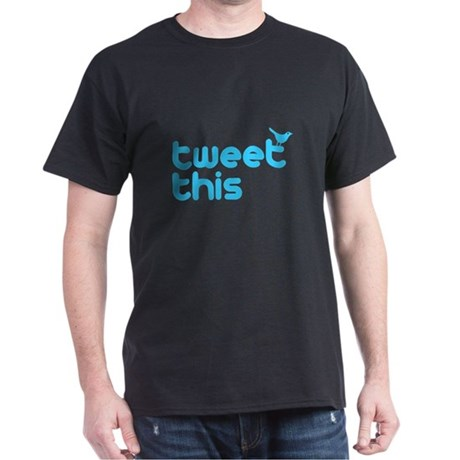 Tweet This T-Shirt