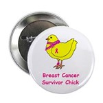 Breast cancer awareness chick 2.25