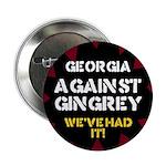 Georgia Against Phil Gingrey Button