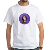 Lisa Fan Club Shirt